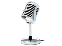 microfonoportada