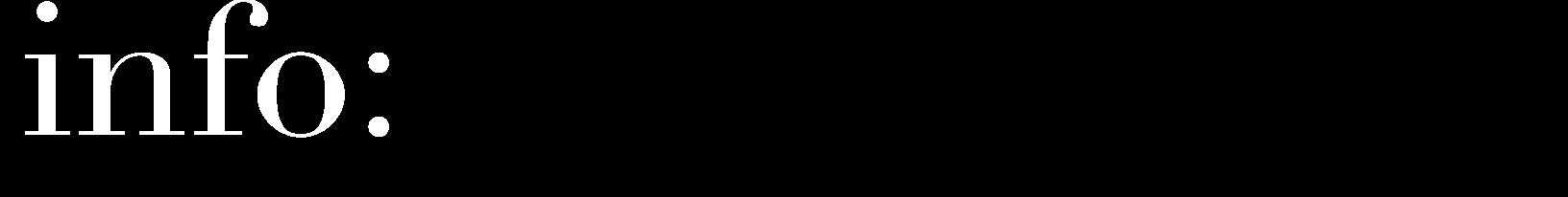 t-titulos-2017